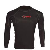 Hera International Thermal Compression shirt