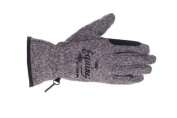 Warm Knitted Winter Gloves with touchscreen function for mobile smartphone