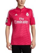 Adidas Men's Real Madrid Away Jersey