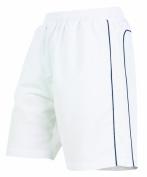 Prostar Pulse Mens Shorts