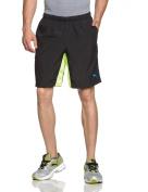PUMA Evospeed Woven Men's Shorts