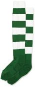 Mitre Mercury Hoop Football Sports Sock