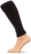 Kookaburra Legs Hockey/Football Socks