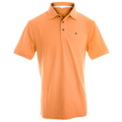 Calvin Klein Golf Men's Manhattan Polo Shirts