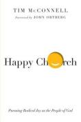 Happy Church