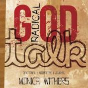 Radical God Talk