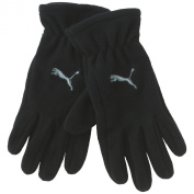 Puma Men's Fundamentals Fleece Glove