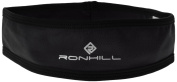 Ronhill Stretch Head Band