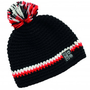 Dare 2b Boys Brain Storm Beanie