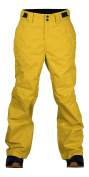 Claw Hammer Kids Childrens Snow Ski Pants Salopettes Trousers