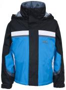Trespass Boys' Fabo Waterproof Jacket