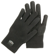 Dexshell Touchfit Waterproof and Breathable Gloves