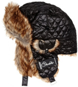 Dare 2b Women's Bear in Mind Hat