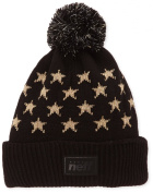 Neff Star Board Beanie Hat