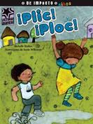 Plic! Ploc!  [Spanish]