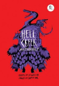 Hell Creek Anthology