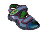 Peppa Pig 11984 George Sandals New Kids Shoes