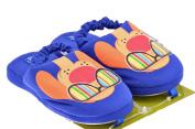 De Fonseca Glass Slippers New Kids Shoes