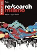 Re/Search Milano