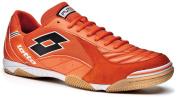 Lotto Sport Men's FUTSAL PRO VI ID Football Shoes