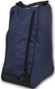 Woodside Wellington Welly Boot Storage Bag Muddy Hunting/Hiking/Fishing