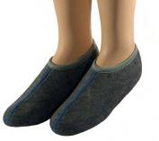 Boot Socks moisture protection