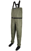 Hardwear NEOPRENE BOOTFOOT CHEST WADERS