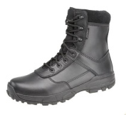 Military assault waterproof boots. Ambush cadets , security