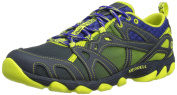 Merrell Hurricane Lace, Men's Water Shoes