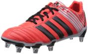 adidas Adipower Kakari SG Men's Rugby Boots