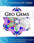 Geo Gems Four
