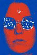 The Girls [Large Print]
