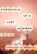 Chronicle Of A Last Summer
