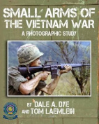 Small Arms of the Vietnam War