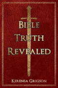Bible Truth Revealed