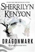 Dragonmark (Dark-Hunter Novels