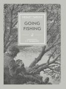 Going Fishing (In Arcadia)