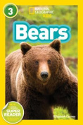 Bears (National Geographic Readers