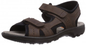 Jomos Men's Arena Fashion Sandals