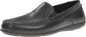 Rockport Cape Noble 2 Mens