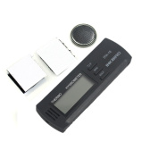 Inkbird Dc 3V Input Digital Thermometer & Humidity Metre Hygrometer High Accuracy ITH-10