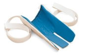 Mobility Easy Pull Sock and Stocking Aid -