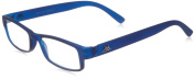Montana MR91C Strength Plus 1.5 Blue Reading Glasses