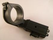 Triax 40mm LNB Holder