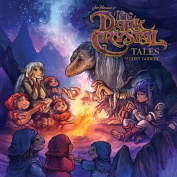 Jim Henson's Dark Crystal Tales