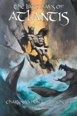 The Last Days of Atlantis