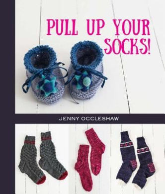 Pull Up Your Socks!