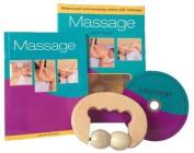 Massage - Box Set