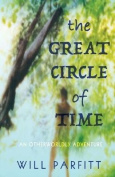 The Great Circle of Time