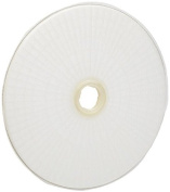 Unicel S-7150 Replacement Filter Grid for New Style Swimquip Discs